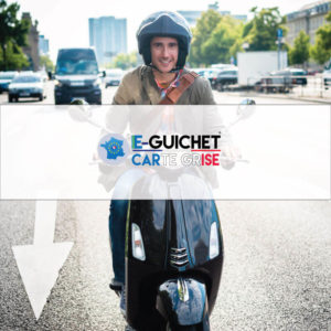 carte-grise-scooter-en-ligne (1)