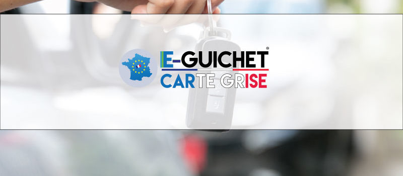 carte-grise-voiture-d'occasion-orly