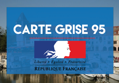 carte grise en ligne Paris, carte grise Paris, carte grise 95