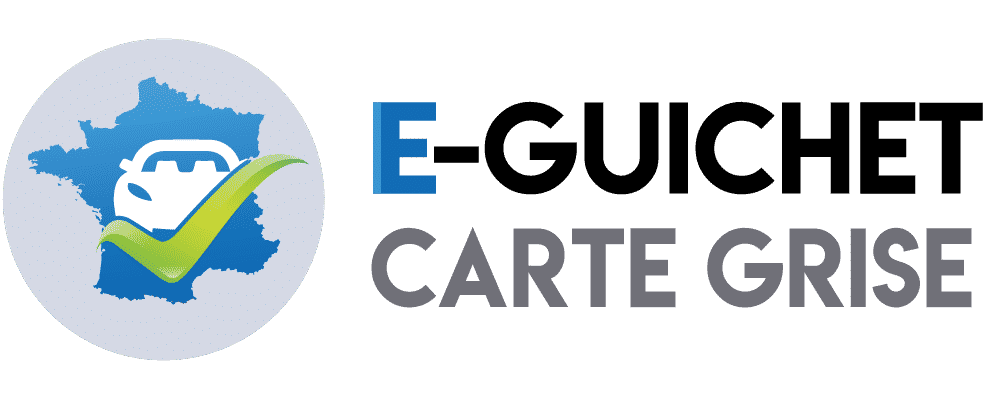 Ligo-E-guichet-carte-grise-Final