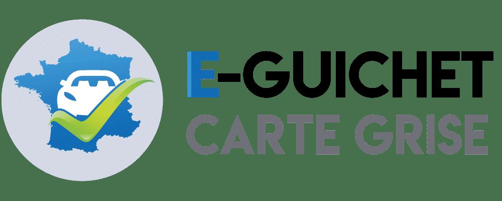 Ligo-E-guichet-carte-grise-Final